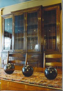 enfield_collectors_cabinet