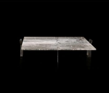 nomad-table-1562-1-b