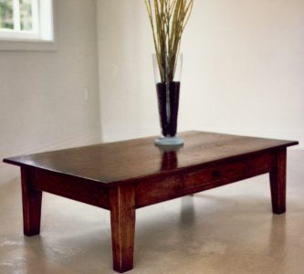provincial_coffee_table