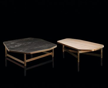 or-table-5a